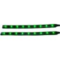 TWIN PACK FLEXIBLE LED BARS 6
