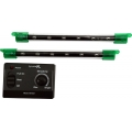 TWIN PACK LED BARS 6