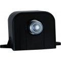 PUSH BUTTON DIMMER FOR PRIME DRIVE TO SWITCH BETWEEN 50% BRIGHTNESS AND 100% ON PRIME DRIVE LIGHTS: XMITTER PRIME, EVO PRIME, SOLSTICE PRIME, LOW PRO PRIME