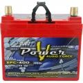 XPC AGM Battery