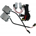 2011 POLARIS RZR HID Headlight Conversion Kit