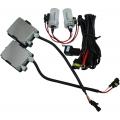 2011 POLARIS RZR HID Headlight Conversion Kit