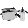 97-07 POLARIS RANGER 35 WATT HID Headlight Replacement Upgrade Kit
