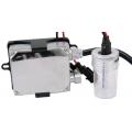 07-09 POLARIS RZR 35 WATT HID Headlight Replacement Upgrade Kit