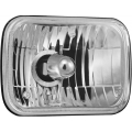 "5"" X 7"" HI\LO SEALED BEAM REPLACEMENT, Great for Jeep XJ, YJ and More! [H6054]"