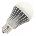 A197 LED BULB E26 WATTAGE: 7W NATURAL WHITE