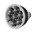 PAR-38 LED BULB E26 WATTAGE: 16W NATURAL WHITE