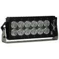 "PATRIOT 12"" MIL-SPEC LED SMART LIGHT BAR 10° NARROW BEAM"