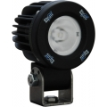 "2"" SOLSTICE SOLO PRIME BLACK 10-WATT LED POD 20 DEGREE NARROW BEAM"