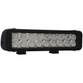 Xmitter Prime Xtreme 5-Watt High Output LED Bars