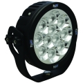 Explorer LED Lights