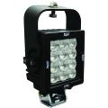 RIPPER XTREME PRIME INDUSTRIAL LIGHT 12 LEDS 30/65� ELLIPTICAL