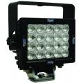 RIPPER XTREME PRIME INDUSTRIAL LIGHT 20 4300K LEDS 60� WIDE